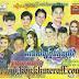 [Album] RHM CD VOL 523 || Khmer New Year 2015 Full album