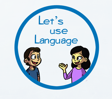 how language is used in the 16082018 there is a programming language called apl  such as defining the maximum value that an integer can take if code is used such as seen in figure 1,.