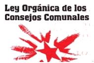 Poder Popular para las Comunas y Protección Social