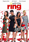 Pacto entre Amigas (With This Ring) (2015)