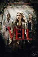 The Veil (2016) DVDRip Castellano