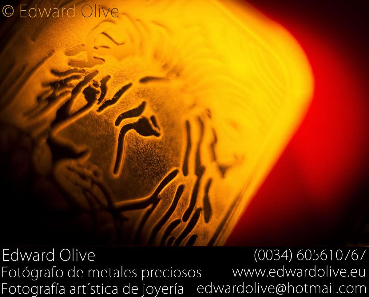 Ejemplos De Fotografia Artistica Comercial Publicitaria Corporativa