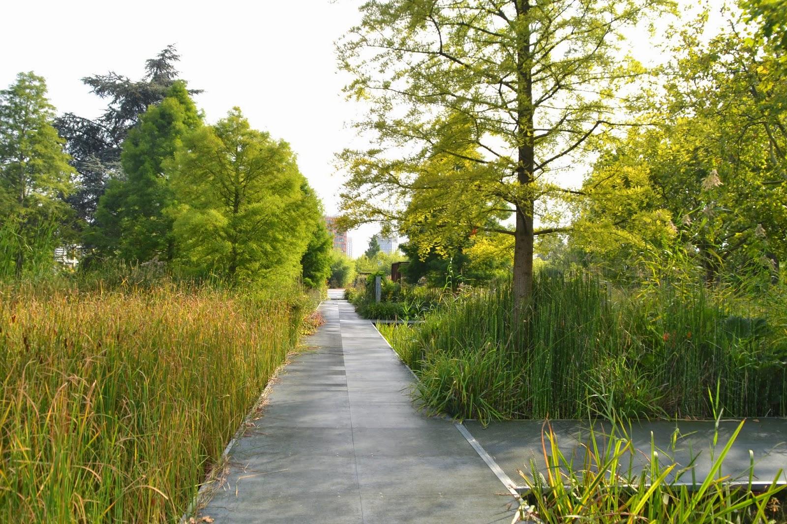 Le jardin des g ants lille miss chocor ve - Le jardin champetre magog lille ...