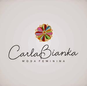 Carla Bianka