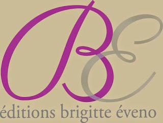 Editions Brigitte Eveno