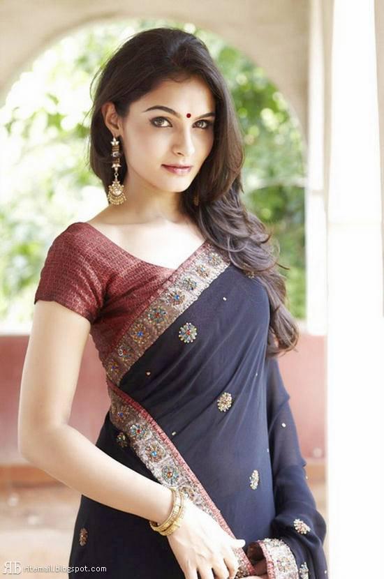 indian women models wallpapers - photo #26