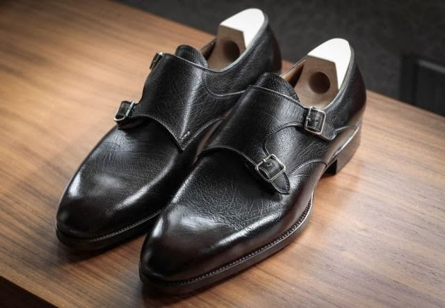 mens shoe collection, mens footwear, vakwetu, #vakwetushoelove