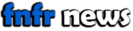 FnFr News