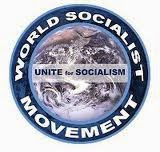 World Socialist Movement