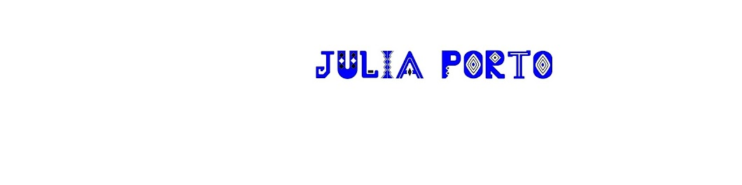 julia porto