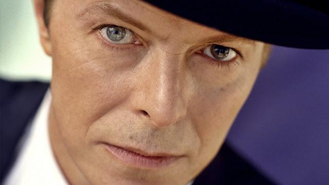 Il ritorno più atteso per marzo 2013 è quello di David Bowie con l'album The Next Day