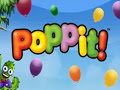 play poppit game Online