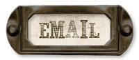 Min mailadress