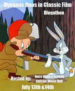 2013 blogathon: Roy Rogers and Dale Evans