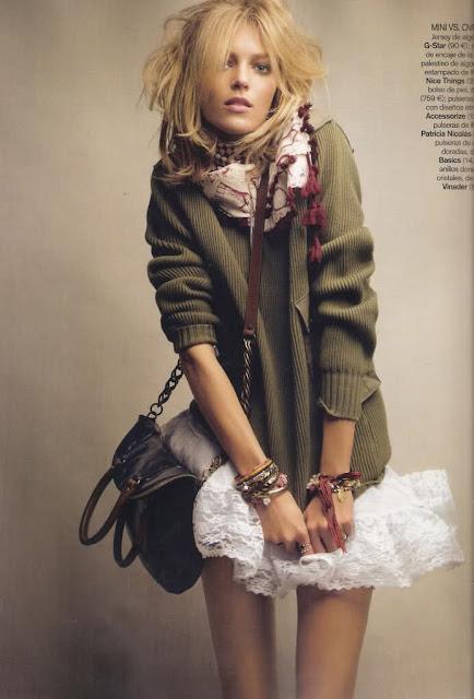 fashion_editorials