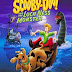 Scooby-Doo! and the Loch Ness Monster HINDI/URDU Full HD