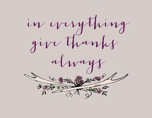 http://www.danettedillon.com/2013/11/thanksgiving-free-printable.html