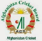 icc twenty20 afghanistan squads players list and icc afghanistan match schedule 2014