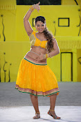 Ester Noronha Photos from Bheemvaram Bullodu-thumbnail-5