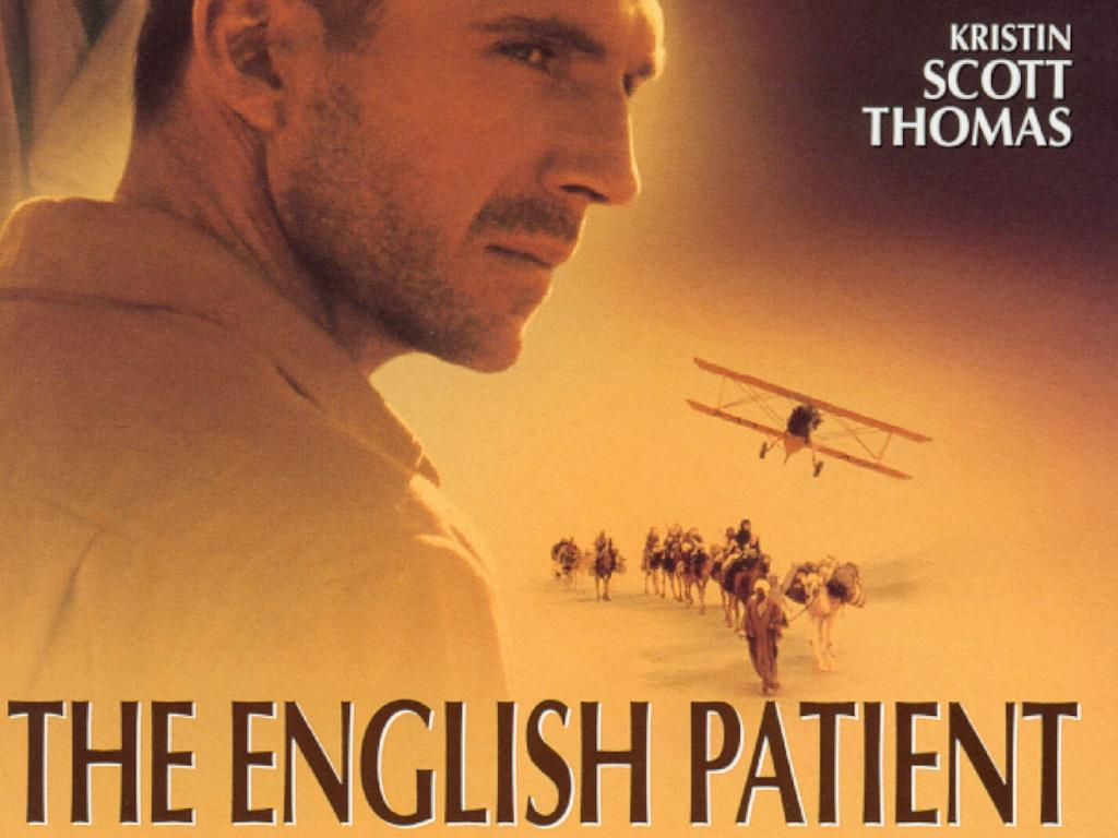 http://4.bp.blogspot.com/-Nz_C1mfGlrs/T8iWh8i-WvI/AAAAAAAAH-c/oeol6mPcAEk/s1600/El-Paciente-Ingles.jpg