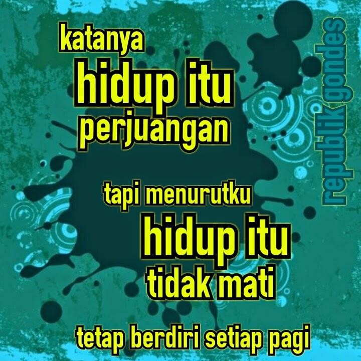 Image Result For Cerita Lucu Singkat Ngakak