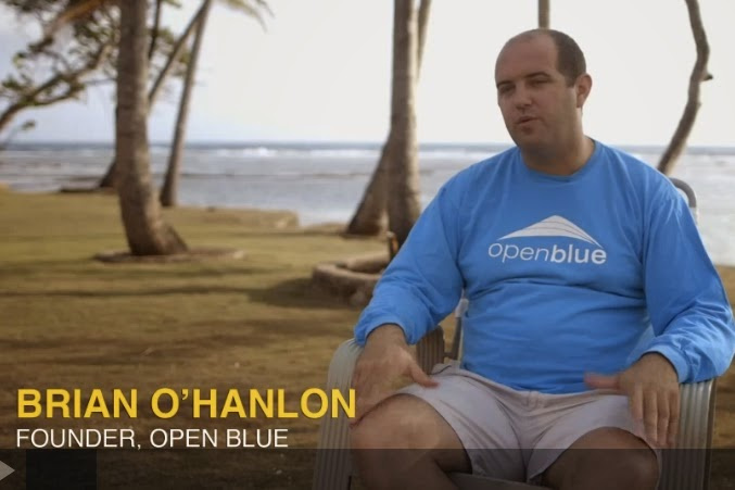 http://video.nationalgeographic.com/video/onward/onward-panama-aquaculture
