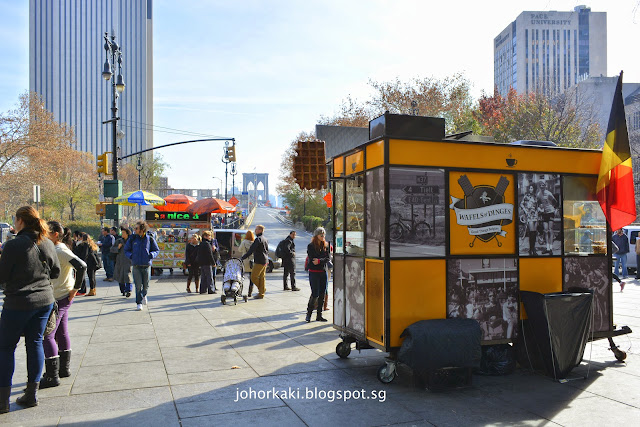 Wafel-and-Dinges-NYC-New-York