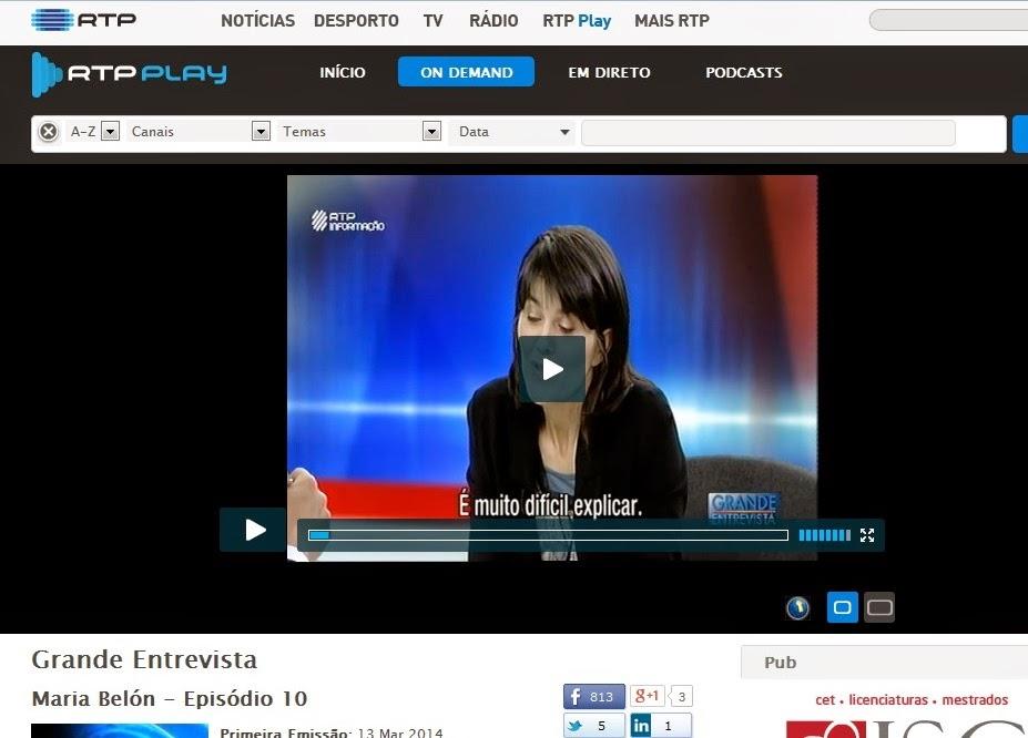 http://www.rtp.pt/play/p1439/e147115/grande-entrevista-2014