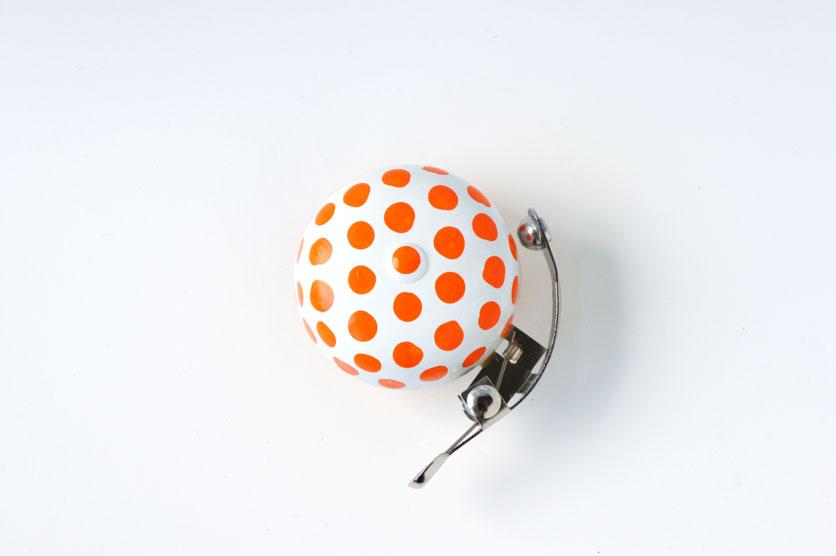 I D L E W I F E Diy Fuuvi Inspired Bike Bell
