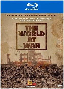 Download History Channel: O Mundo em Guerra S01E25 Bluray 720p Legendado