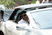 Alochinchandi movie puja-thumbnail-11