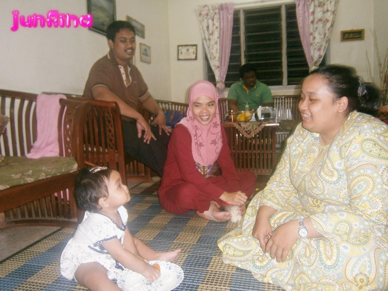 Jiran http://genuardis.net/cerita/cerita-lucah-main-dengan-isteri ...