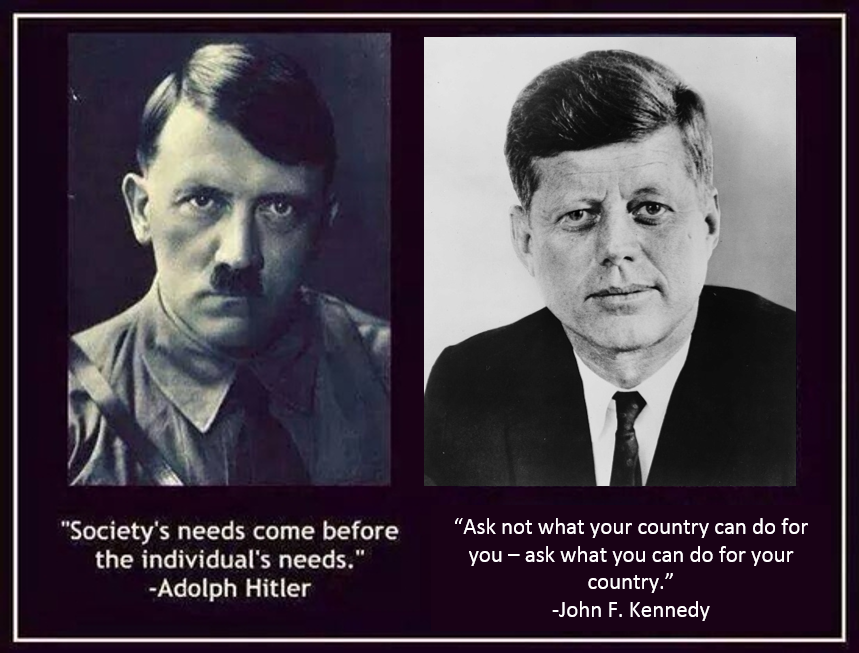 an introduction to the life and political history of hitler The history reader is a blog for history  too late: hitler and the introduction of the  where institutions of political authority made the.