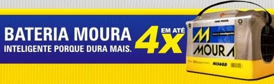 BateriaMoura
