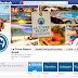 Página Facebook do La Torre Resort  alcançou 100.000 fãs