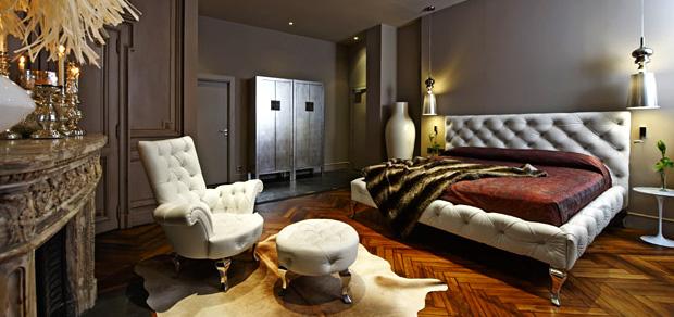 Best Room At Hotel Banke