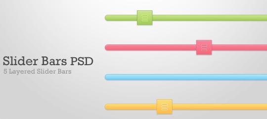 Free PSD Files 2
