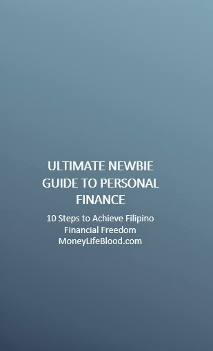 Ultimate Newbie Guide to Personal Finance