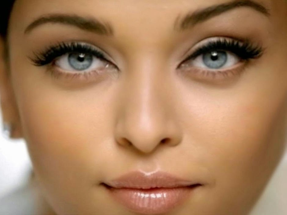 healthy eyes , salubrious eyes tips , salubrious tips , nutrient , vitamin , salubrious nutrient ,