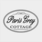 Find my creations @ Paris Grey Cottage