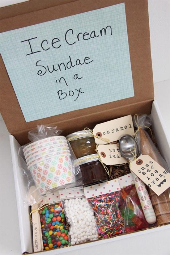 caixa de guloseima, dia das criancas, kids gifts, kids, criancas, presente