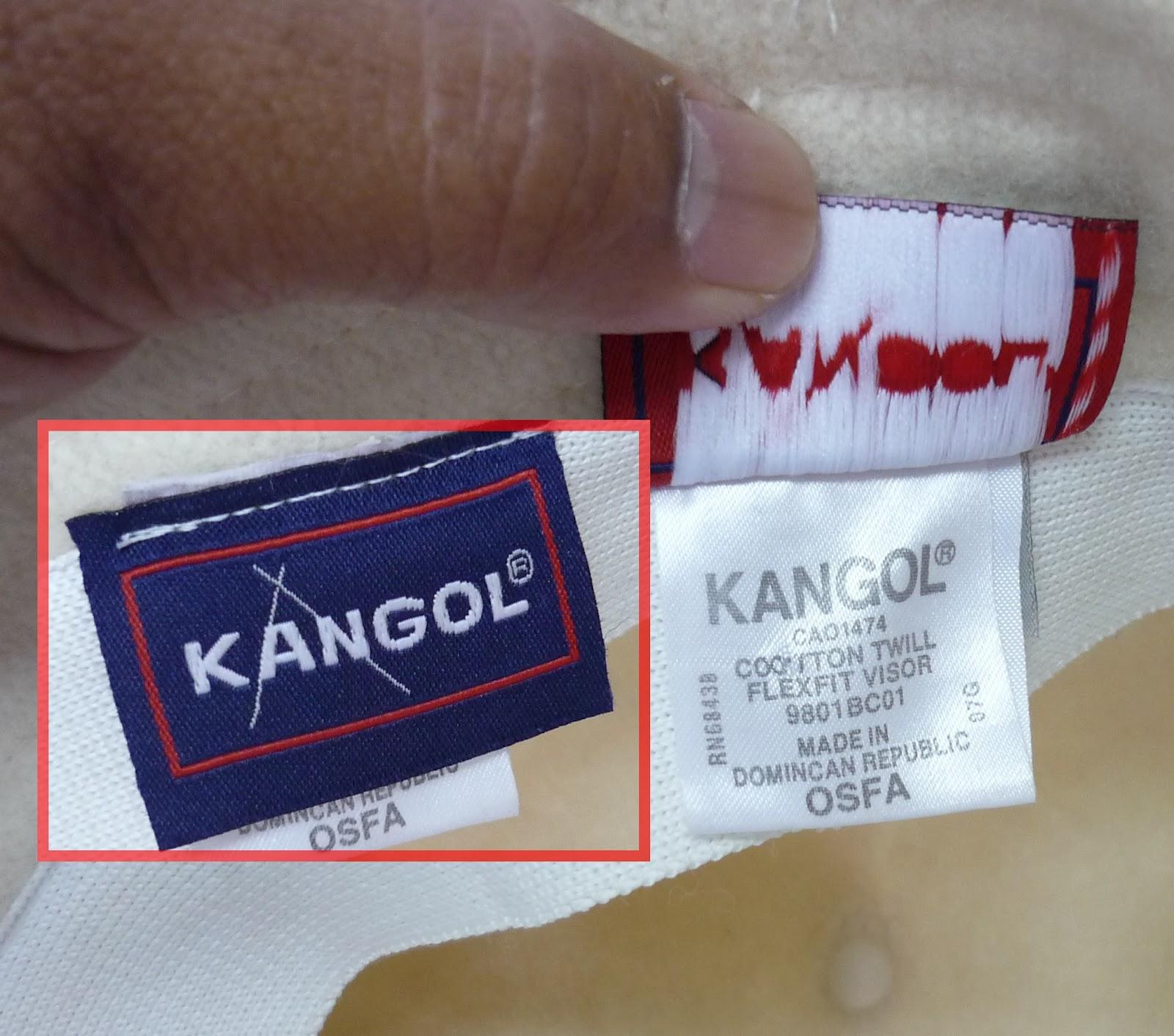 a154f2bfdd7 RCHYbundle  kangol hat
