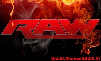 http://4.bp.blogspot.com/-NzlKn024UxQ/UA2e-sH5nCI/AAAAAAAALfU/9SjHPyt7Te8/s1600/wwe_raw_2012_hq_logo_download_free.jpg