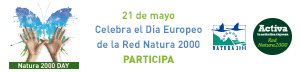 http://www.natura2000day.eu/es/
