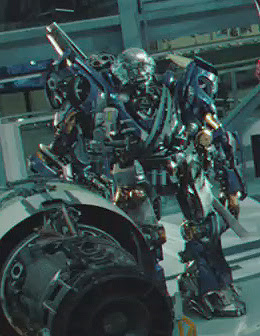 wheeljack transformers 3,que the autobots inventor
