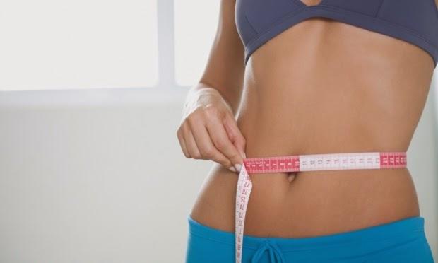 Médico norte-americano cria dieta para emagrecer que permite comer de tudo