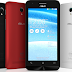 ASUS ZenFone C Official Price and Availability Announced!