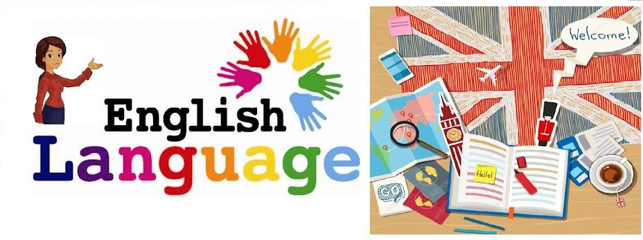 Блог вчителя англійської мови Полонської гімназії Молодожені Наталії  Володимирівни