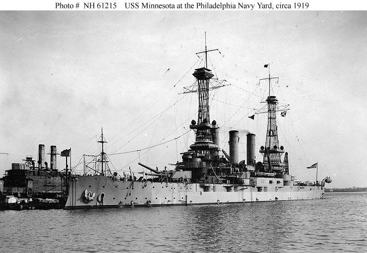 USS+Minnesota+5.jpg