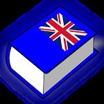 Android ဖုန္းမ်ားအတြက္ Offline English Dictionary